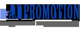 AJ Promotion Hellas